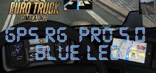 5702-gps-rg-pro-50-blue-led_1