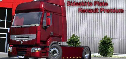 5730-sideskirts-plate-for-renault-premium_2