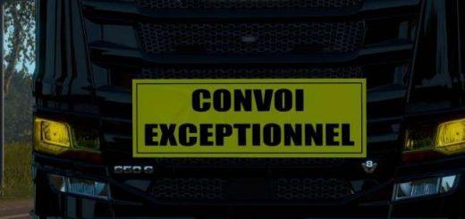 6937-convoi-exceptionnel-panel_2