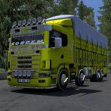 7419-scania-124g-360_3_718R5.jpg