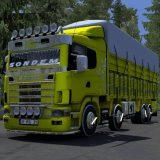 7419-scania-124g-360_3_QZ06Q.jpg