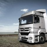 8077-mercedes-axor-1840-mp3-reworked-1-38_1