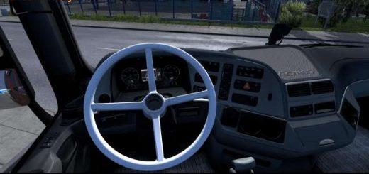 9087-volant-4-branches-all-trucks_1