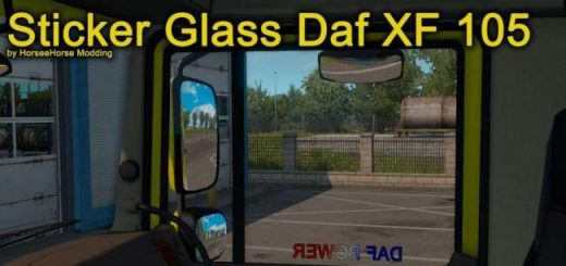 9178-stickers-glass-for-daf-xf-105_2