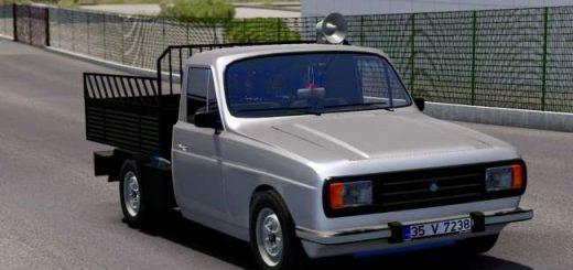 anadol-pickup-v1r40-1-38_3