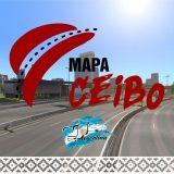argentina-map-mod-map-ceibo-v-1-2-ets2-1-38_4_5Q2ZS.jpg