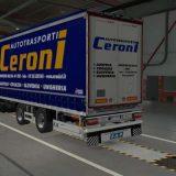 autotreno-ceroni-autotrasporti-skin-1-0_1