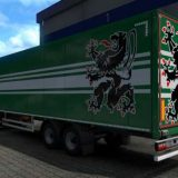 belgian-province-flags-trailer-paint-job-pack-0-1_1