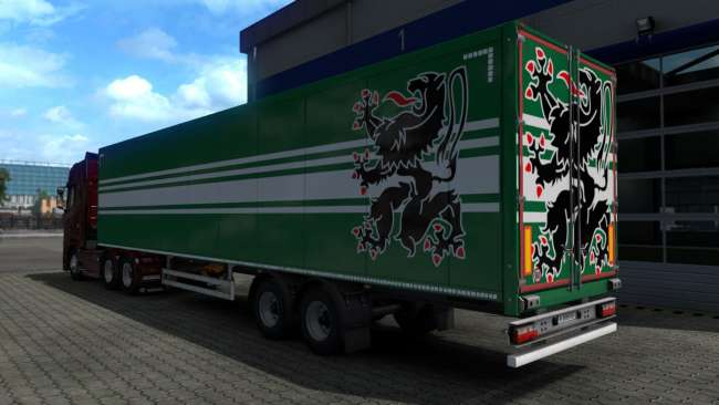 belgian-province-flags-trailer-paint-job-pack-0-1_1