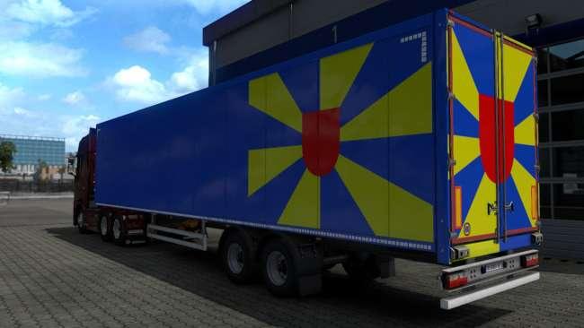 belgian-province-flags-trailer-paint-job-pack-0-1_2