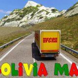 bolivia-map-mod-ets2-1-37-1-38_0_C7DA5.jpg