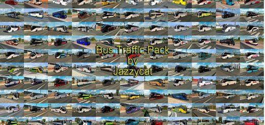 bus-traffic-pack-by-jazzycat-v10-0_1_A3A5E.jpg