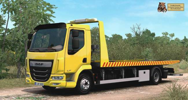 daf-lf-recovery-1-35-1-38_1