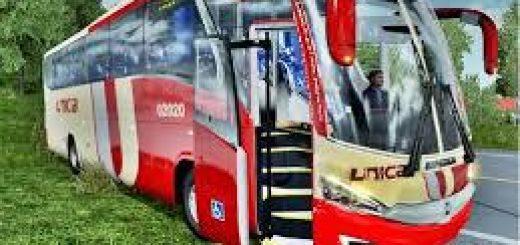 ets2-1-38-bus-hino-impedsa-para-ats-ets2_1