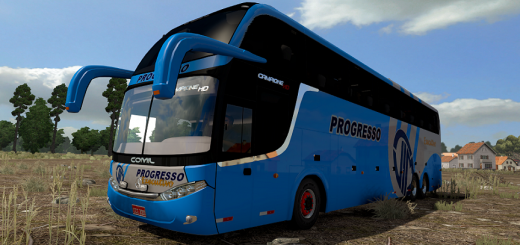 ets2_20200805_074724_00_132A9.png