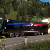 ets2_20200825_141942_00_CDZW1.png