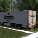 ets2_20200825_154730_00_CD80E.png