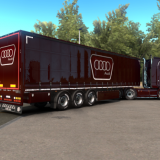 ets2_20200828_002027_00_W42W.png