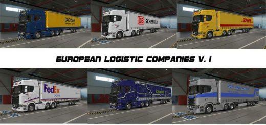 european-logistic-companies-1-0_1_S8EAA.jpg
