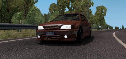 fictional-cars-traffic-pack-1-38_5_VRZF3.jpg