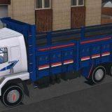 ford-cargo-2520l-v2-0-1-38-x_2