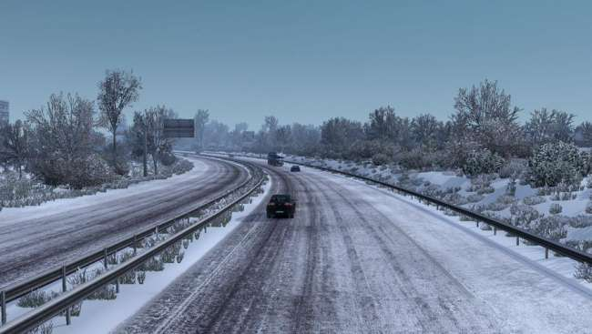 frosty-winter-weather-mod-v7-5_1