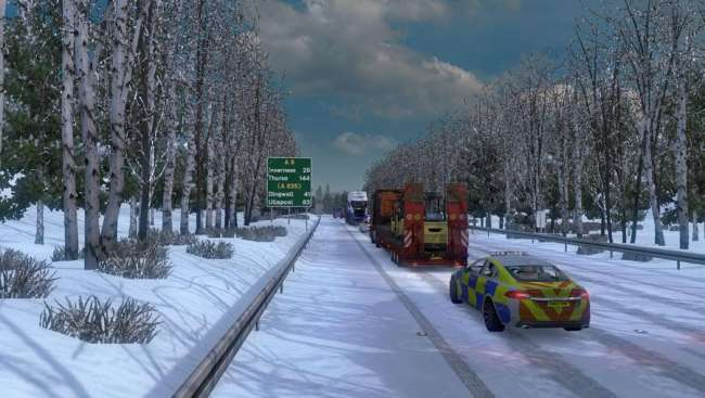 frosty-winter-weather-mod-v7-5_2