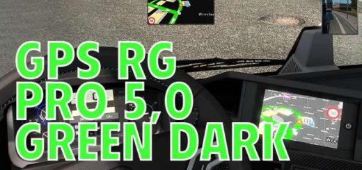 gps-rg-pro-50-green-dark_1
