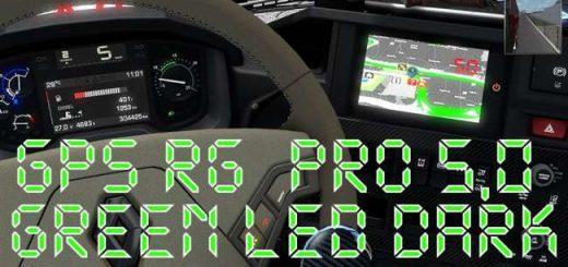 gps-rg-pro-50-green-led-dark_1