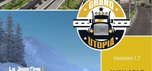 grand-utopia-map-v1-9-1-38_4