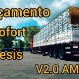 granel-rodofort-1_0_V63DV.jpg