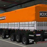 granel-rodofort-1_2