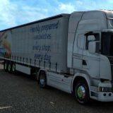 greggs-truck-trailer-livery-pack-1-0_1
