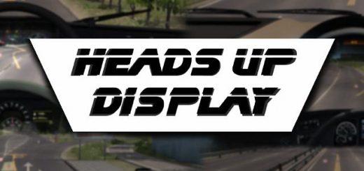 heads-up-display-v1-1-1-38-x_1