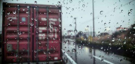 intense-rain-v1-1_1