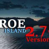 island-faroe-1-38_1