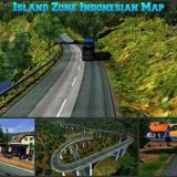 island-zone-indonesian-map-for-ets2-1-30-to-1-38_2