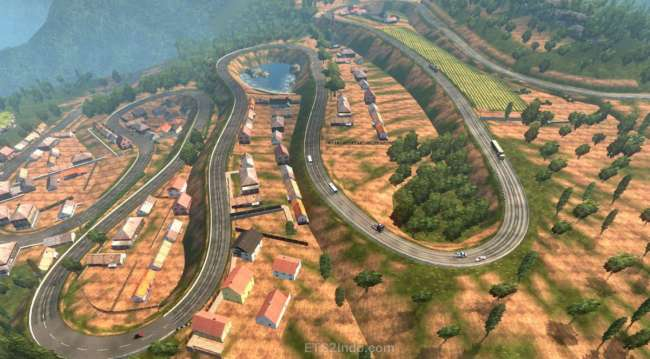 island-zone-indonesian-map-for-ets2-1-30-to-1-38_3