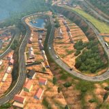 island-zone-indonesian-map-for-ets2-1-30-to-1-38_3_0CZX7.jpg