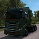 iveco-s-way_1_477EA.png