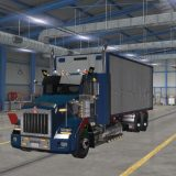 kenworth-t800-cartruck-1-38_3_X8AR8.jpg