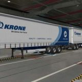 krone-doble-triple-mp-sp_2