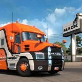 mack-anthem-scs-ets2-1-38-repair-ets2-1-38_2