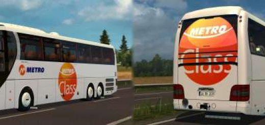 man-lion-coach-v1-37-and-1-38_1