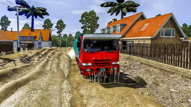 map-sumsel-by-tonny-ariyanto-ets2-1-32-to-1-38_1
