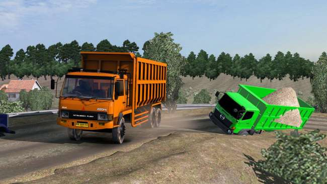 map-sumsel-by-tonny-ariyanto-ets2-1-32-to-1-38_3
