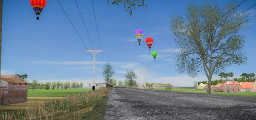 map-sumsel-by-tonny-ariyanto-ets2-1-32-to-1-38_4_34Z00.jpg