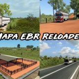 mapa-ebr-1-73-reloaded-ets2-1-38_1