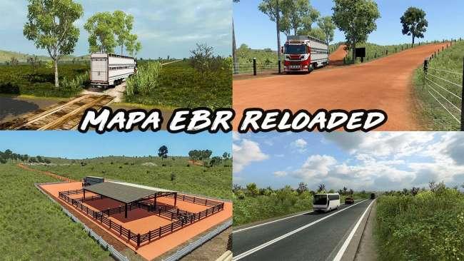 mapa-ebr-1-73-reloaded-ets2-1-38_1