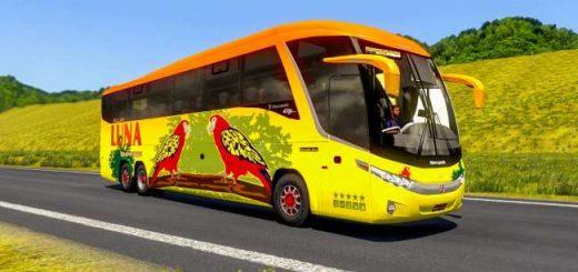 marcopolo-paradiso-g7-1200-mercedes-bus-ets2-1-38_1